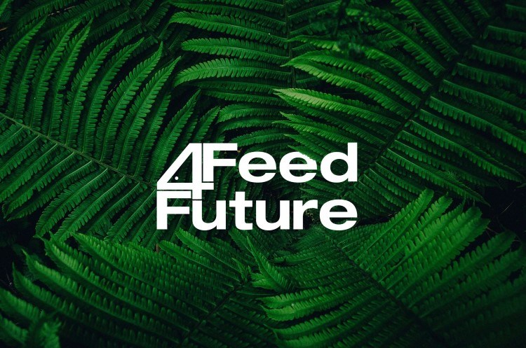 Feed4Future visual